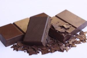 chocolate3