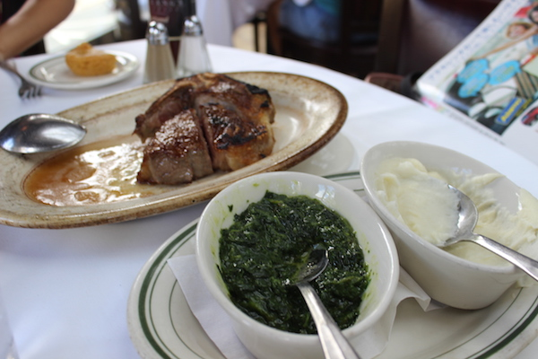 Wolfgang's Steakhouse3