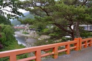 Nara (17)