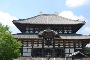 Nara (9)
