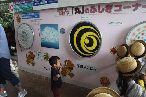 energyland13