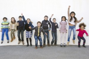 Children (4)