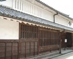 Shiga (8)