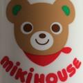 mikihouse-4