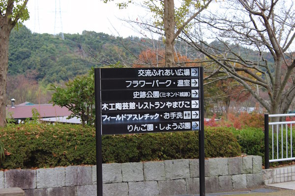 nodoka village39