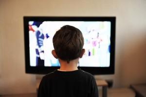 TV (3)