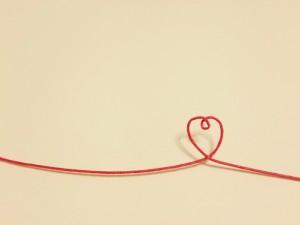 Heart (2)