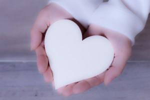 Heart (3)