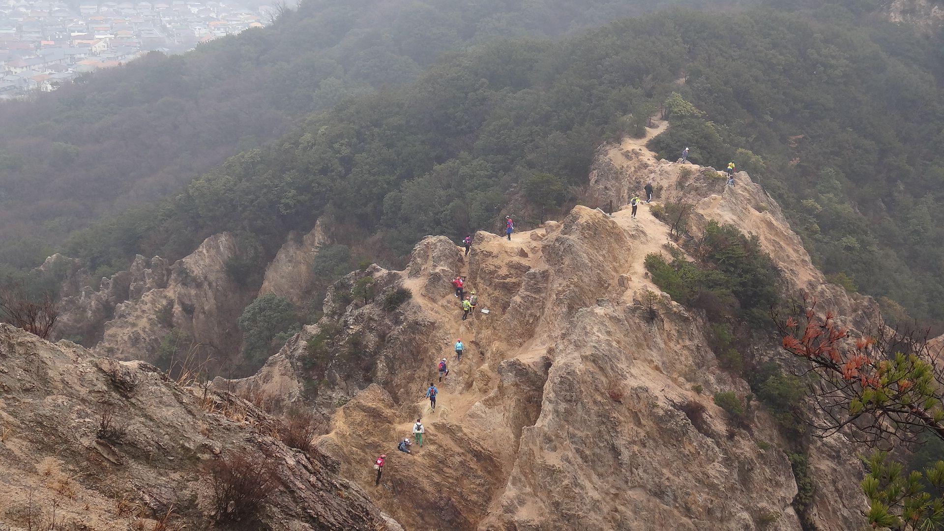 rokko trail3