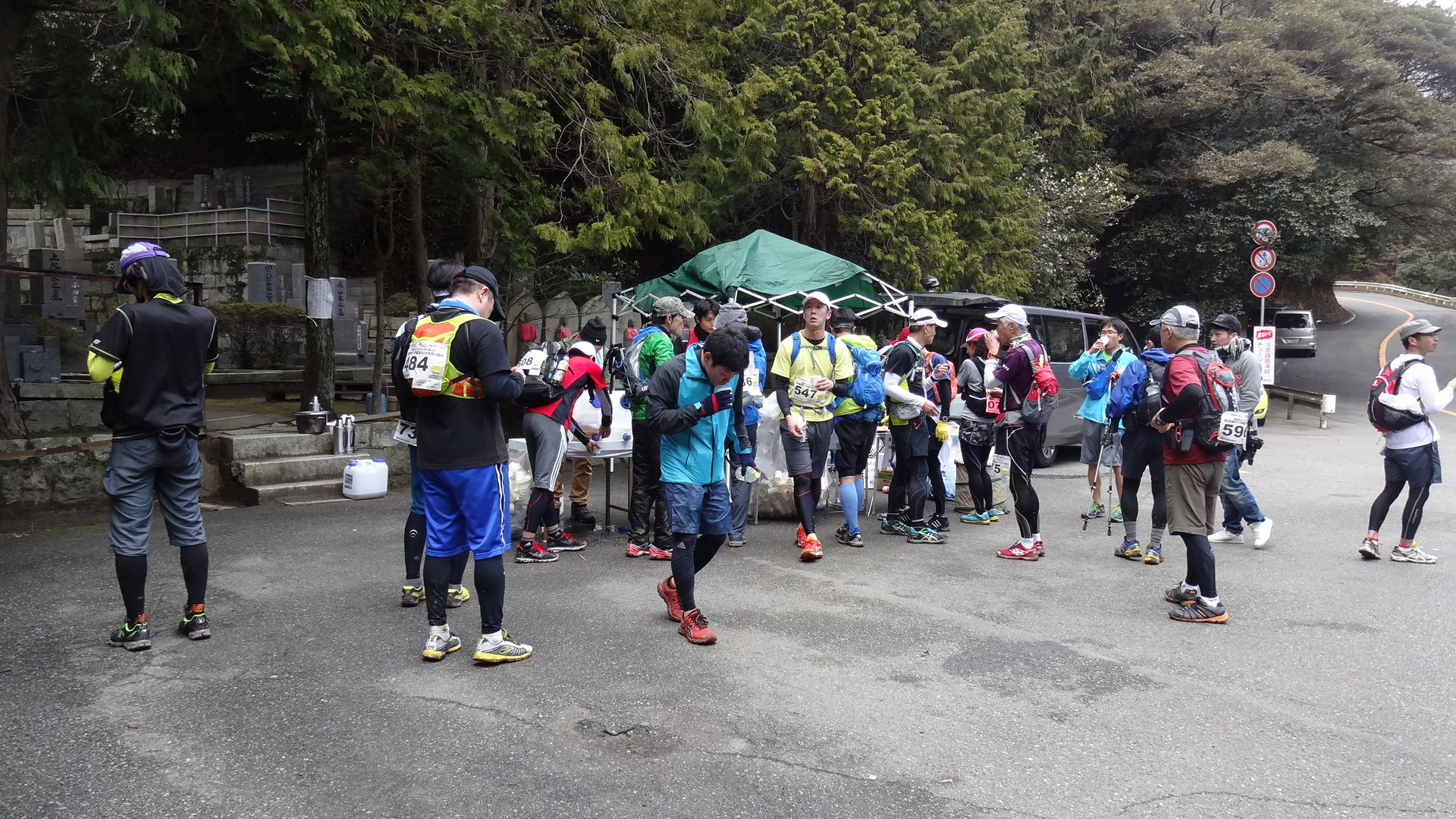 rokko trail4