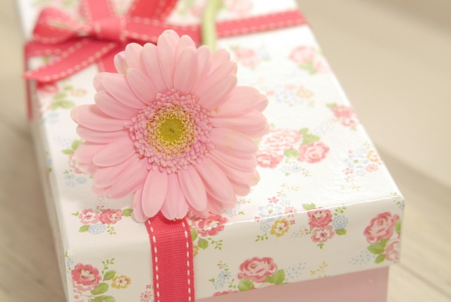 Gift (3)