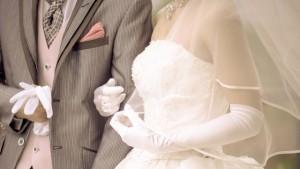 結婚式を仏滅にしても幸せにはなれる!