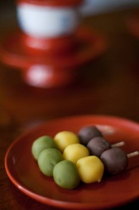 free-photo-japanese-confectionery-03