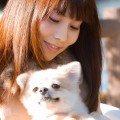 N825_wankokakaeru-thumb-autox1500-14814