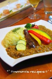 n.curry2