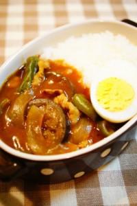 n.curry3