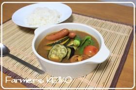 n.curry4