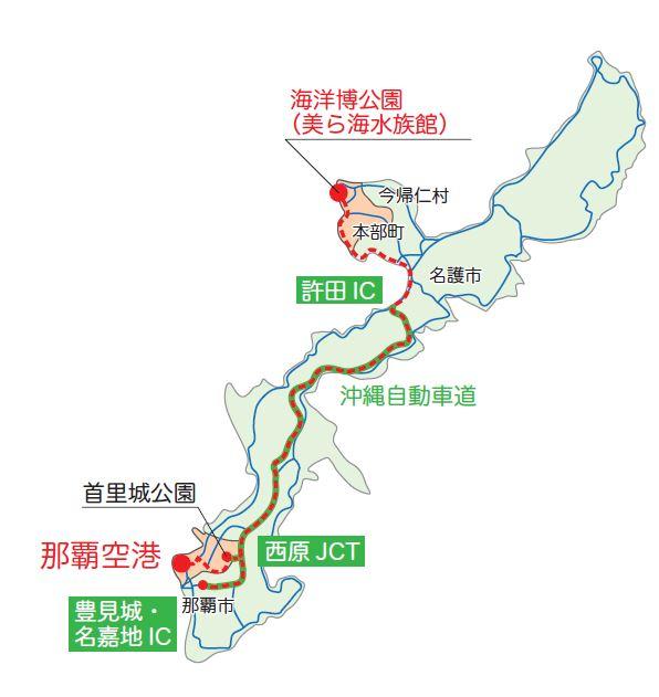 okinawamap2