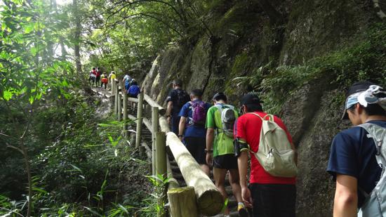 ikoma_trail_run027