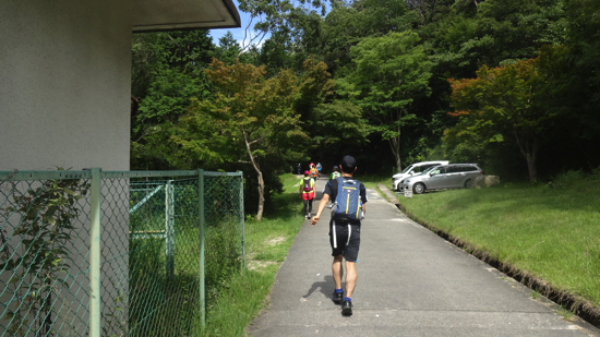 ikoma_trail_run038
