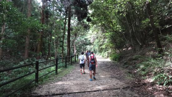 ikoma_trail_run042