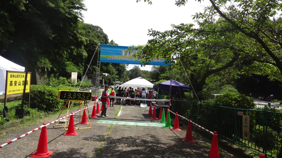 ikoma_trail_run077