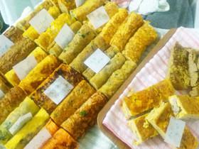 tamagoyaki3