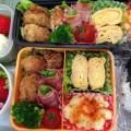 tamagoyaki6