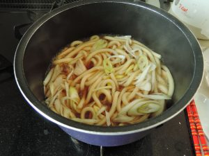 udon-3