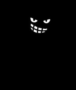waruihito