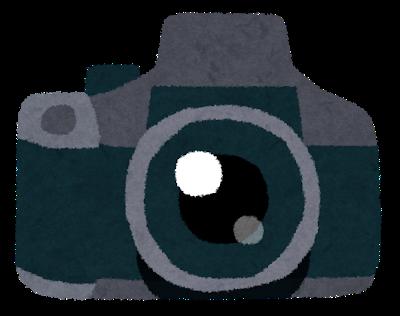 ディズニーで使えるコンセント カメラの充電は?